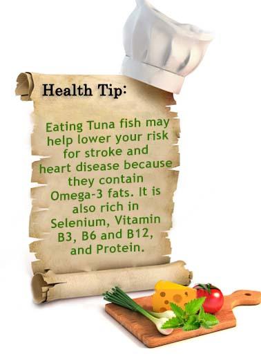 Culinary Tips 1