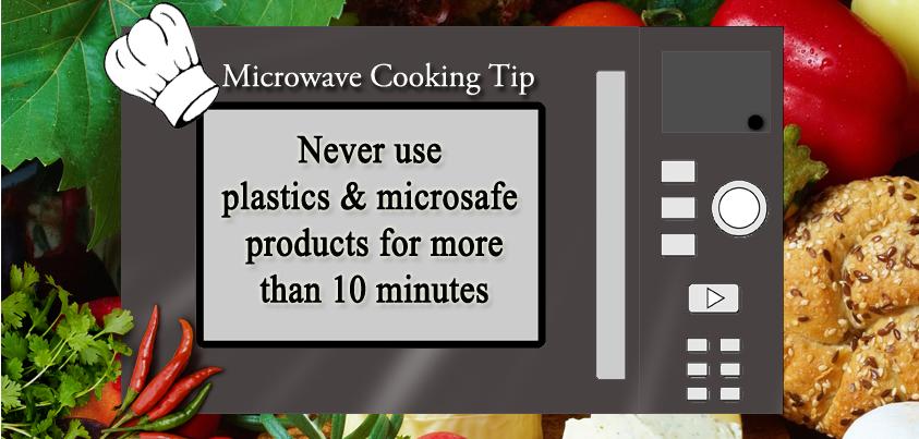 Tips 2