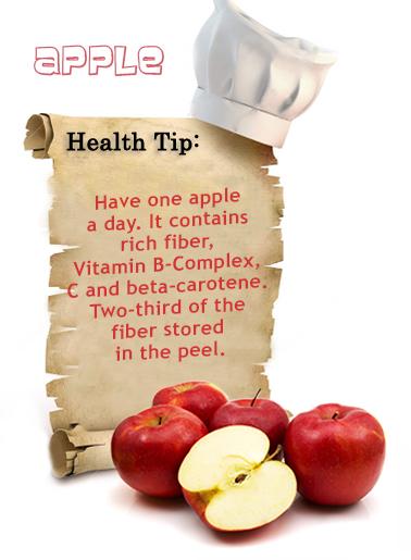apple_Health_tip
